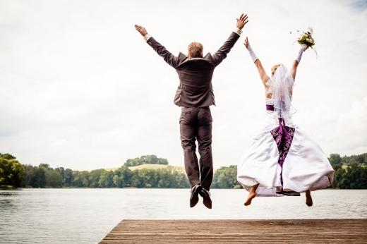 Hochzeit in Schorssow-24